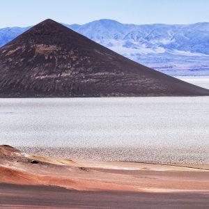 Voyage et randonnée Chili