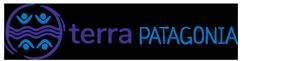 Terra Patagonia